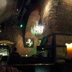 Photo of Restaurant Bily konicek