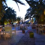 Foto van Majoran Restaurant