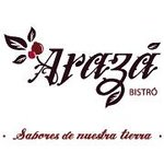 Photo of Araza Bistro