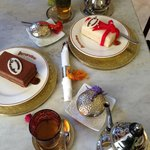 Royal & Creamy Classic...delicious!