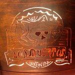 Los Muertos Brewing Company
