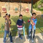 Phukaew Adventure Park 3