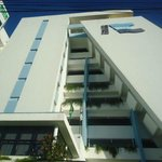 Photo of Praia Hotel Enseada