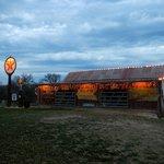 Foto de River Road Ranch Resort