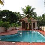 Foto di Ashirwad Heritage Resorts