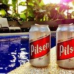 "Pool ""pilsen style"""