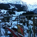 wonderful Wengen