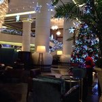 Lobby lounges ��������
