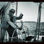 Us sailing