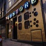 Photo of Le Pubstore