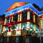 Many Melbourne attractions at your back door