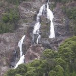 St Columba Waterfall