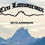 Venez profiter d'une magnifique vue sur les Pyrénées!