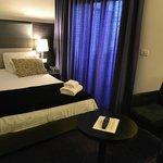 Montefiore Hotel