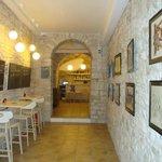 Landulphi Pub