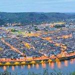 Mont Saint-Cyr