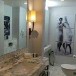 Bathroom 514