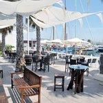 Restaurant La Farmacia