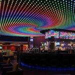 Grosvenor Casino의 사진