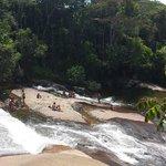 Cachoeira de Prumirim
