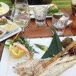 Photo de Restaurant Tabou Beach