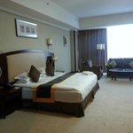 米朗國際飯店