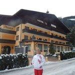 Das Haas Hotel