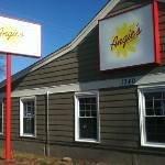 Foto de Angie's Restaurant