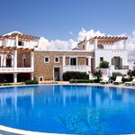 Photo of Porto Naxos Hotel