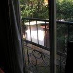 Foto de Hotel La Flamingo