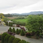 Photo de Valley View Bed and Breakfast