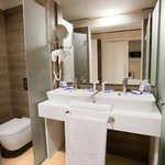 Junior Suite Aparthotel Playa de Muro Suites