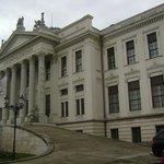 Mora Ferenc Museum