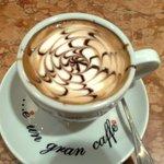 habiba caffè