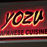 Yozu Sushi Steakhouse
