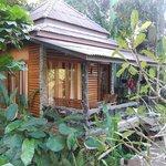 bungalow famigliari