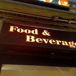 Photo of Hong Kong F&B - Food & Beverages