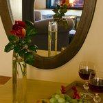 Bilde fra Naiades Guesthouse