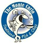 Monte Carlo Take Away