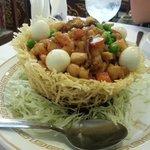 ภาพถ่ายของ Golden Plaza Chinese Restaurant
