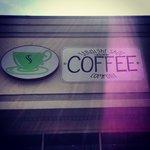 Φωτογραφία: Straight Shot Coffee Co.