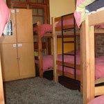 Photo of Valpo's Hostel
