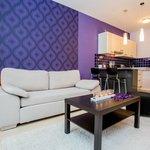 Mojito Apartamenty Foto