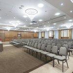 ECO meeting room