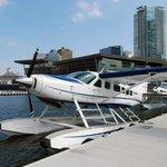 Seair Seaplanes Foto