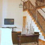 115A Living Room