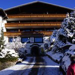 Berghotel Tirol Foto