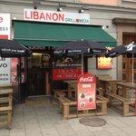 Photo of Libanon Grill & Meza