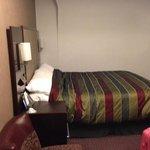Room 915
