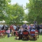 Cabernet Celebrations Festival